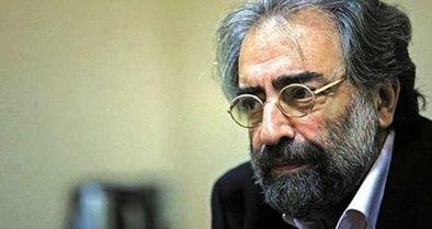 مسعود کیمیایی با «خائنکشی» در جشنواره فیلم فجر