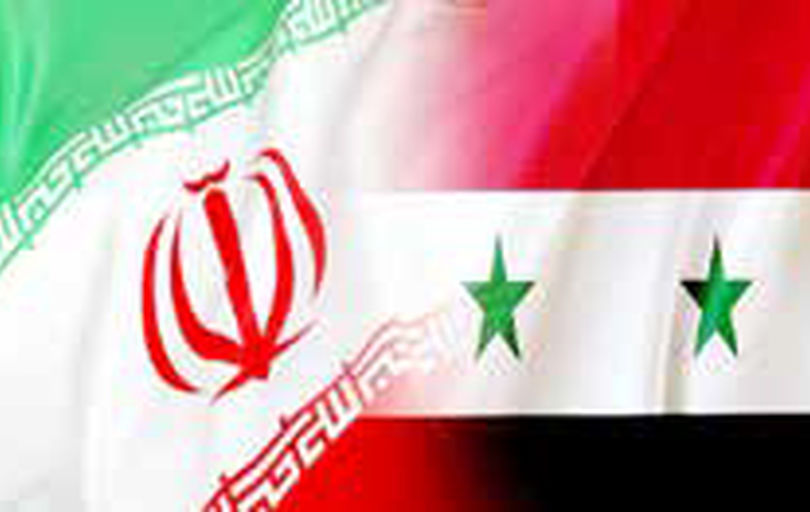 حضور برخی نهادهای حاکمیتی در سوریه؛ مانع فعالیت بخش خصوصی است
