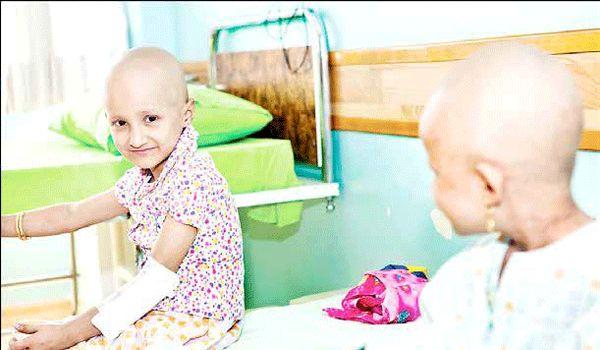 سرطان، دومین عامل مرگ در ایران