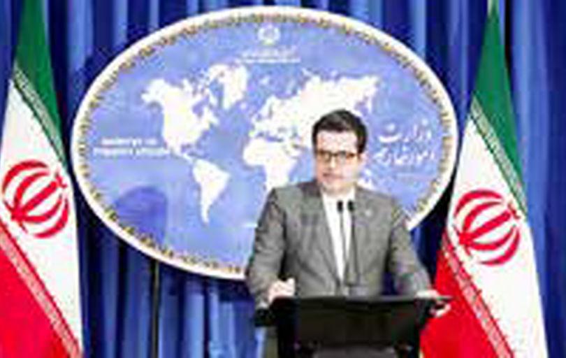 به زودی یک مقام بلندپایه ایرانی به لبنان سفر میکند
