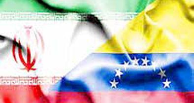 «قرارداد ۲۰ ساله با ونزوئلا» بیشتر سیاسی است تا اقتصادی