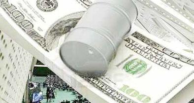 شیوه فروش نفت انعطافپذیر و غلطان است