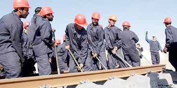 حوادث شغلی با پایین بودن دستمزد ارتباط دارد