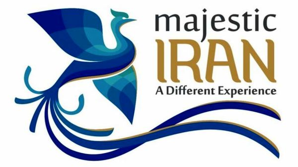 با ثبت در UNWTO سیمرغ گردشگری ایران جهانی شد