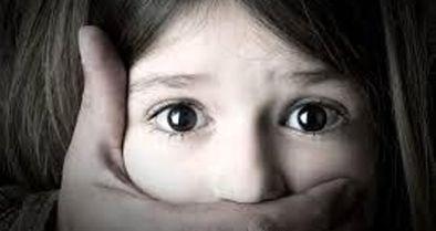 شکلگیری نظام دادرسی خاص اطفال بزهدیده  در سایه اجرای لایحه