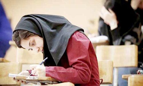 پیشبینی تعطیلی ۵۰ درصد آموزشگاههای آزاد تا پایان سال