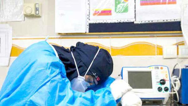 پزشکسالاری؛ مانع اجرای قانون تعرفهگذاری خدمات پرستاری