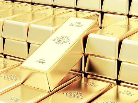 پیشبینی کف قیمتی ۸.۵ میلیون تومانی سکه در ایران