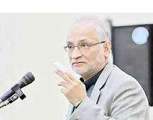 در انتخابات شرکت نکنید، جلیلی رئیس مجلس میشود