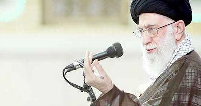 تابآوری ملت ایران ناظران جهانی را به حیرت واداشته است