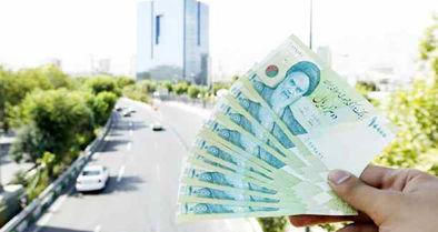عبور پولهای کثیف از صافی سیستم بانکی