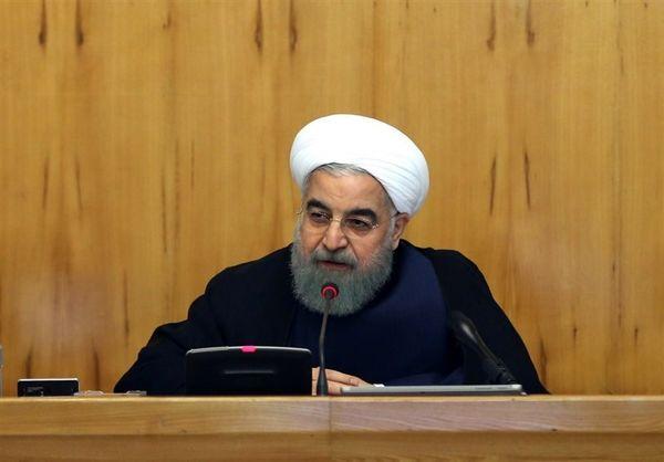 حل مساله ایران و آمریکا آسان خواهد بود، اگر ...
