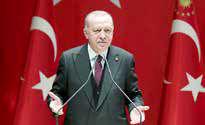 اردوغان: هر کاری لازم باشد در ادلب انجام میدهیم!