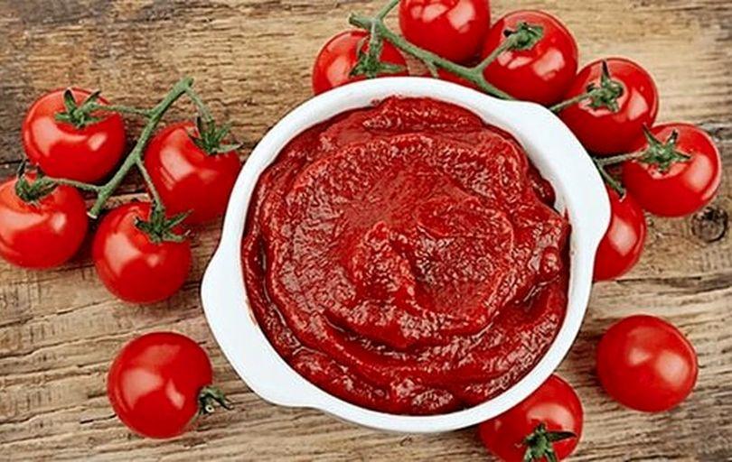 افزایش ۶۰ درصدی قیمت رب گوجه