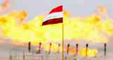 عراق میخواهد برای تامین گاز، قطر را جایگزین تهران کند
