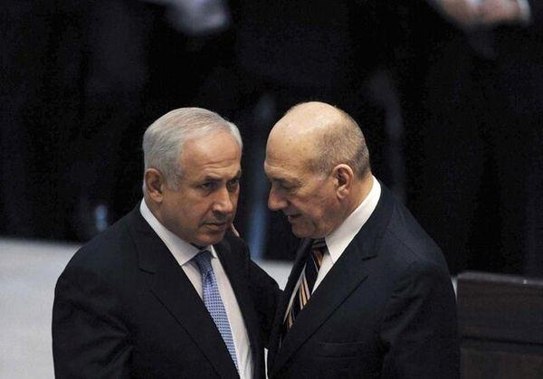 نتانیاهو شکستخورده و فریبکار است