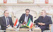 هدف حمله موشکی ایران شکستن هیمنه آمریکا بود