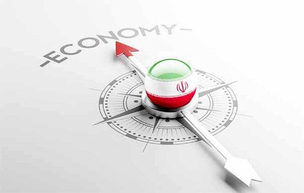 خروج  اقتصاد ایران  از  رکود  در سال ۲۰۲۰