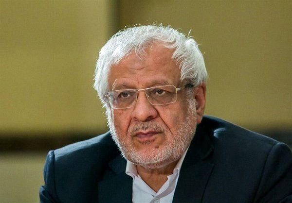 روحانی مشخص کند که دولت را با چه میزان بدهی تحویل رئیسی میدهد