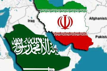 گفتوگو میان تهران و ریاض؛ ادعایی که تکذیب شد