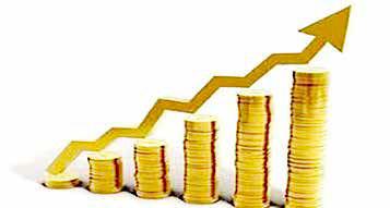 افزایش ۴۳ درصدی هزینه خانوارها