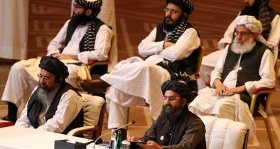 طالبان برای شرکت در کنفرانس ترکیه شرط گذاشت
