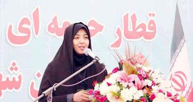 کمکهای فولاد مبارکه، کمک به توسعه استان اصفهان است