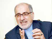 عدم پیوستن به افایتیاف تیر خلاص به سیستم بانکی ایران است