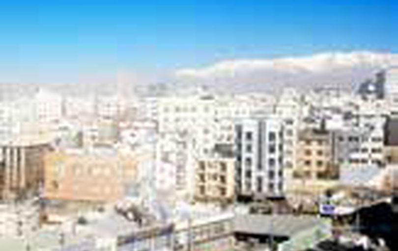 مسکن در فاز رکود تابستان را به پایان برد