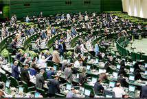 تصویب الحاق  یک تبصره به قانون انتخابات