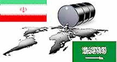 اوپک به دوران سردمداری تهران-ریاض بازمیگردد؟