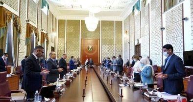 الکاظمی: تکرار فجایع نشاندهنده اختلال در نظام مدیریتی عراق است