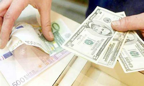 روزگار بیمناک دلار