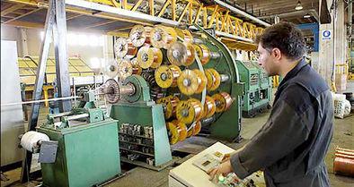 مشارکت کارگران در بنگاه؛ راهی برای افزایش بهرهوری و بهبود معیشت