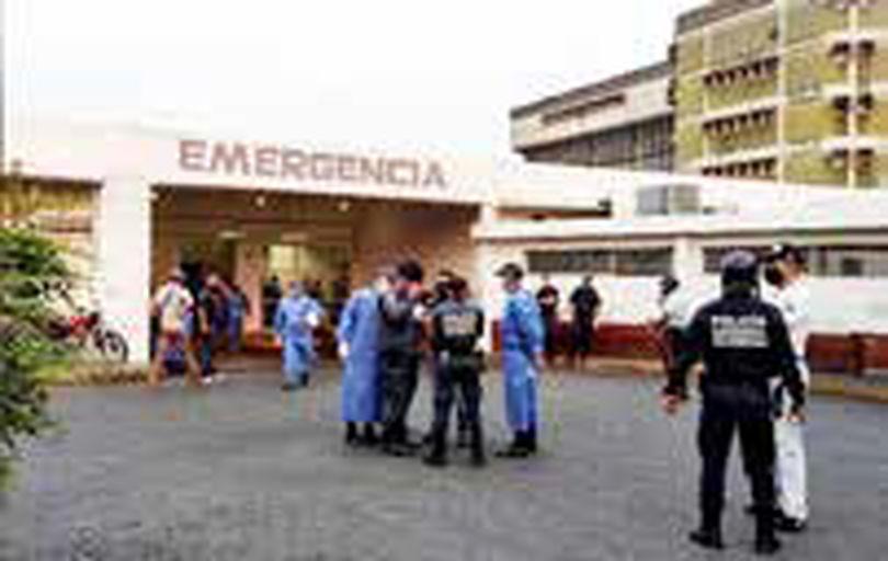 شورش مرگبار زندانیان در ونزوئلا