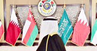 قطر: از شورای همکاری خلیج فارس نمیرویم