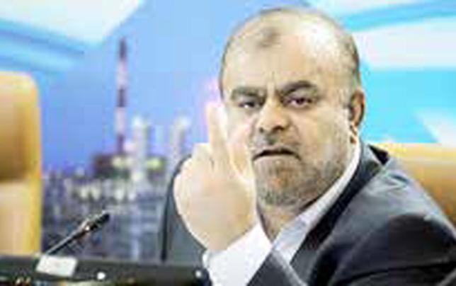 توضیح وزیر نفت سابق درباره پرونده بابک زنجانی
