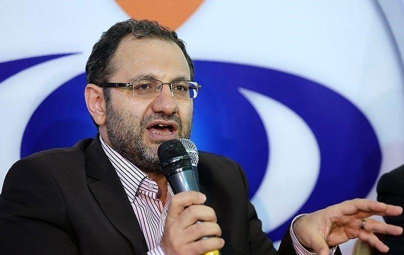 بازدید دوباره نمایندگان تهران از شرکت هفتتپه