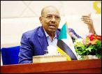 زندان و شلاق نتیجه اعتراض به دولت سودان