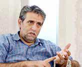 عمر شورای عالی سیاستگذاری اصلاحطلبان تمام شده است
