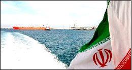 آسیایی ها نفت بیشتری از ایران میخرند