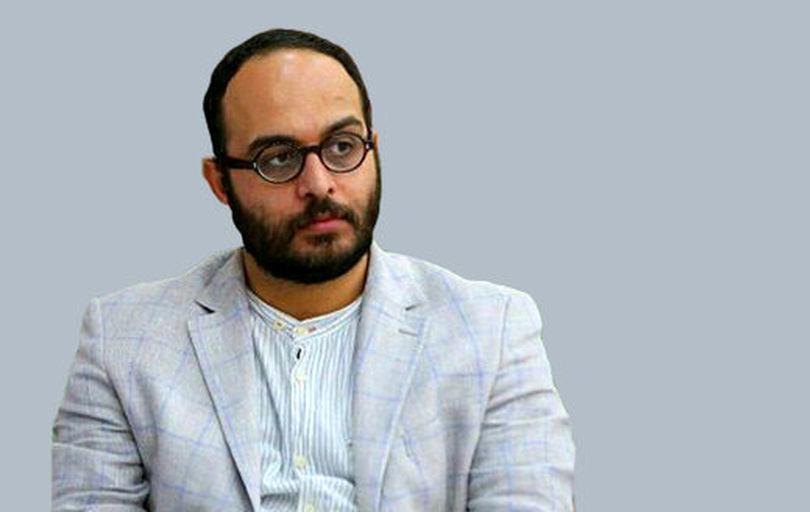 شکایت صداوسیما از فرید مدرسی