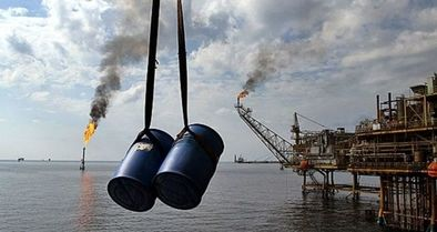 ایران تا پایان دهه جاری از جرگه صادرکنندگان نفت خارج میشود