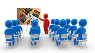 نهادهای شاخص آموزش هنر و استحالههای ساختاری