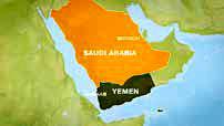 بنسلمان درجستوجوی راهی برای خروج آبرومندانه از یمن