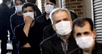 مراسم محرم با رعایت مسائل بهداشتی برگزار میشود
