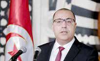 وقوع تغییرات گسترده در دولت تونس