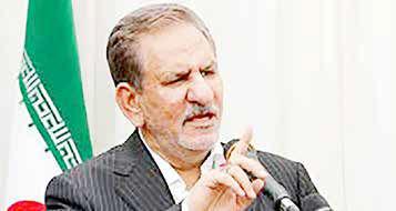 پُررویی دربرابر ایران نتیجه ندارد