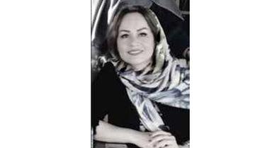 مهمان هفته : ملاحت حسینی