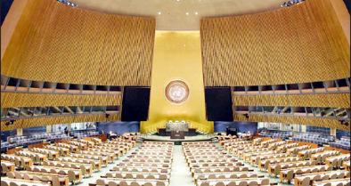 آنچه از «قرارهای فوری دیپلماتیک» انتظار داریم!